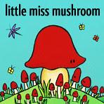 little-miss-mushroom