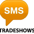 SMS Marketing for Conventions & Trade Shows - Business 2 Community