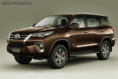 toyota fortuner  review price  release date