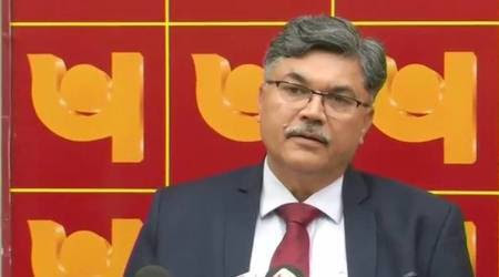 Nirav Modi case: Finance Ministry monitoring situation, guilty will not be spared, says PNB MD Sunil Mehta