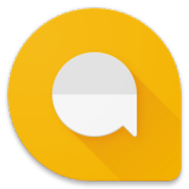 Google Allo 21.0.023_RC06 APK Download by Google LLC - APKMirror