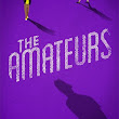 The Amateurs By Sara Shepard|Review