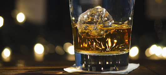 The Sharp Gentleman Guide to Drinking Scotch Whisky - The Sharp Gentleman
