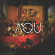AOU - Demo EP [Listen & Free Download]