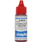 Taylor R-0014 pH Solution - .75 oz