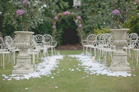 Outdoor Wedding Planner Blog Yorkshire   Outdoor