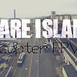 Mare Island - Tricopter FPV