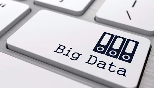 How Big Data Is Making Bigger Impact?