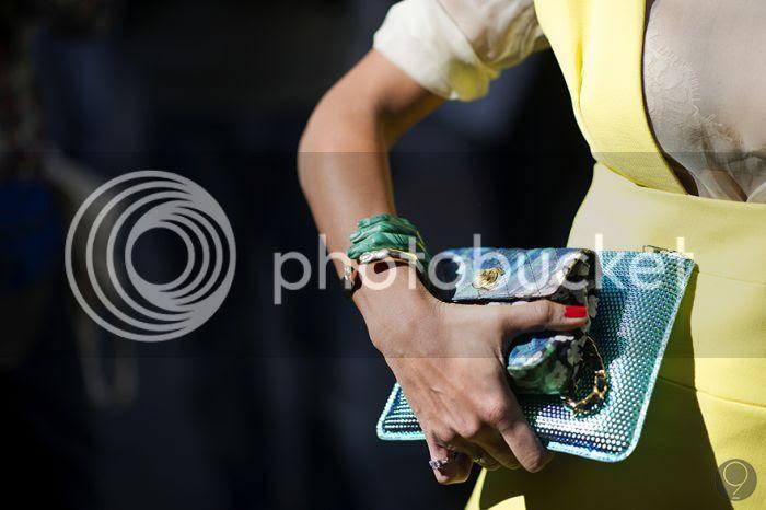 photo IMKOO_accessories_zps6eb66514.jpg