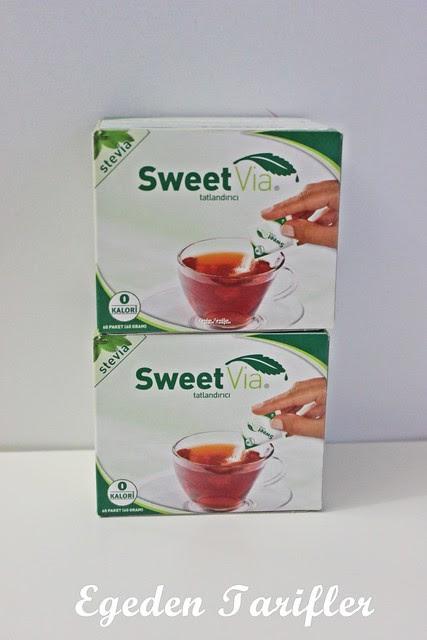 12. Sweetviaa