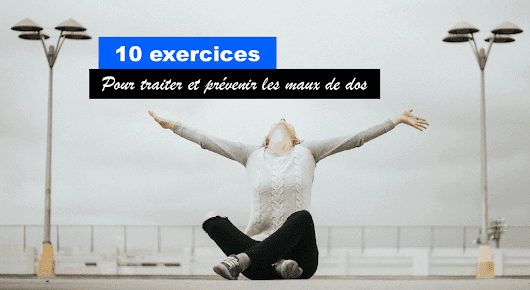 Clinique Chiropratique Michael Desbiens