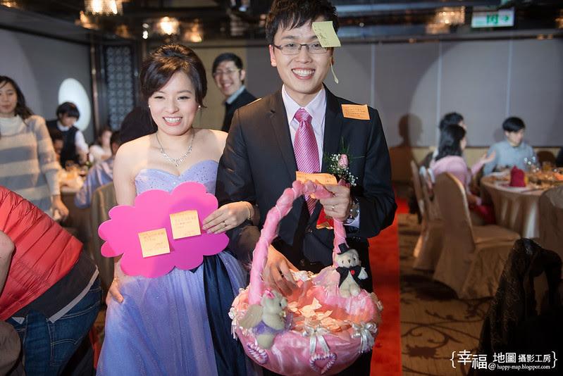 台北婚攝140312_2000_26.jpg