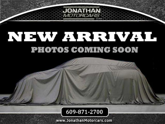 Used 2013 Toyota Camry XLE for Sale in Edgewater Park NJ 08010 Jonathan Motorcars.com