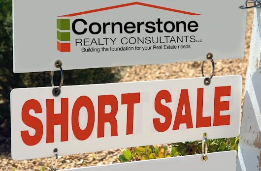 Find Cheap Houses with Short Sale