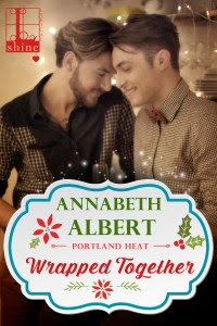 Wrapped-Together