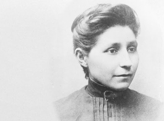 6 Facts About Native American Trailblazer Susan La Flesche Picotte - Biography.com