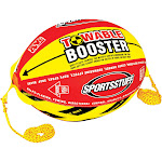 Sportsstuff Booster Ball for Towable Tubes