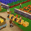 Brett Ratner to Bring 'Farmville' Game to Television