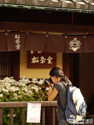 2011Kyoto_Japan_ChapEight_4