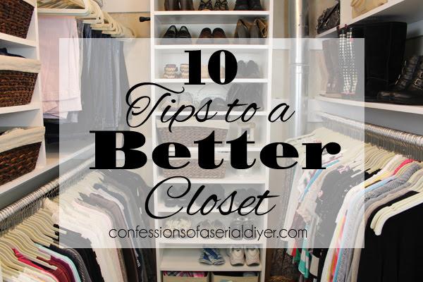 Tips-to-a-Better-Closet