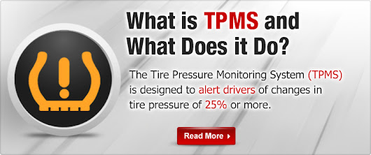 TPMSDirect.com | OEM Tire Pressure Monitoring Sensors, Tool Supply, TPMS Accessories