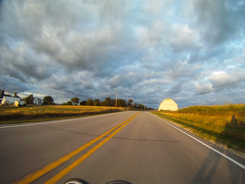 2012-08-16 Minneapolis to LeClaire