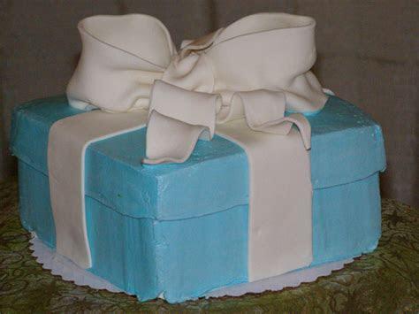 Wedding Cakes   Lisa Becker's Bakery   Custom Cakes and
