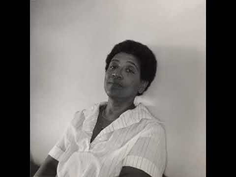 Audre Lorde on the Propagandistic Language Used by reagan During the amerikan Invasion of Grenada
