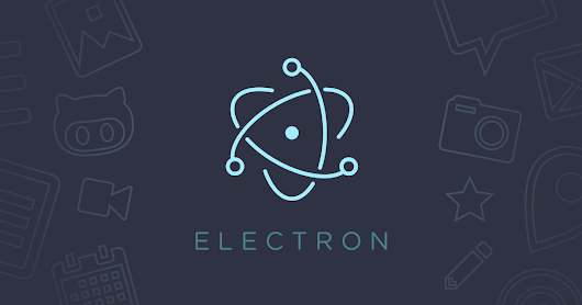 Announcing TypeScript support in Electron