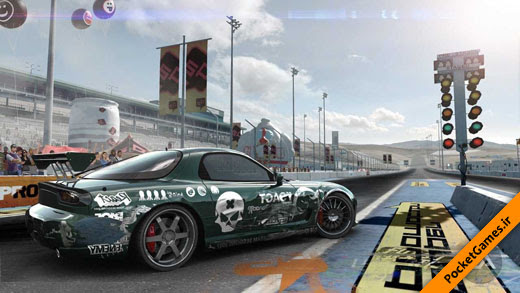 Need-For-Speed-Pro-Street-3