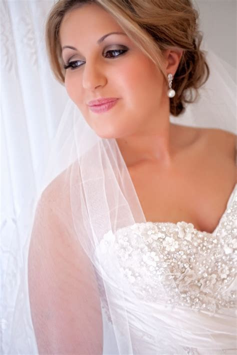 average cost of hair and makeup for a wedding average cost