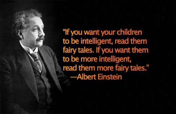 20 Quotes About Reading By Some Of The Greatest Minds Of All Time