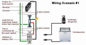 Prong Wiring Diagram on 2g11 wiring diagram, flat wiring diagram, 3 prong 220 wiring, 3 wire range outlet diagram, g9 wiring diagram, plug in wiring diagram, g24q-3 wiring diagram, 3 prong electrical wiring guide, three prong plug diagram, 4 prong wiring diagram, 2 prong wiring diagram, electrical outlet wiring diagram, 3 channel wiring diagram, g23 wiring diagram, 3 prong stove wiring, 5 prong wiring diagram, 3 prong dryer receptacle wiring, grounded wiring diagram, 3-pin plug wiring diagram,
