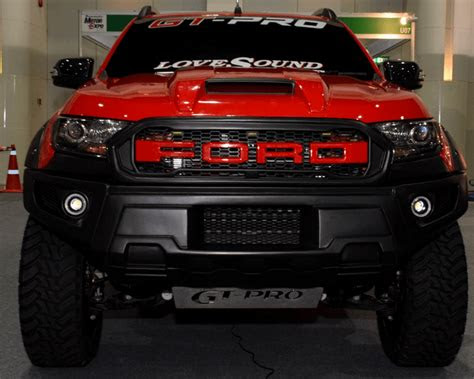 ford ranger engine specifications impremedianet