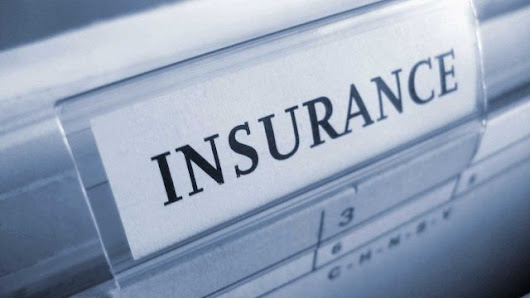 Local insurers lose 90%  of big risks to foreign firms