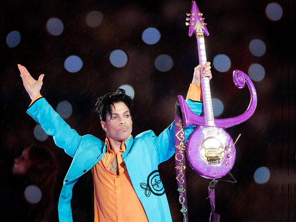Prince When Doves Cry Lyrics Metrolyrics