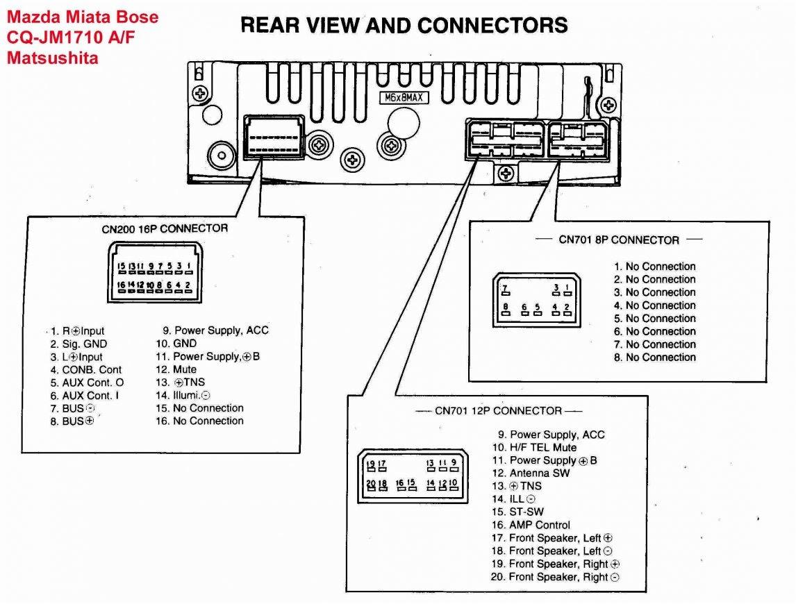 pioneer fh x720bt wiring diagram - wiring diagram  wiring diagram