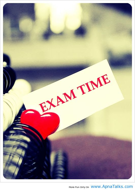 Free Exam Time Cliparts Download Free Clip Art Free Clip Art On