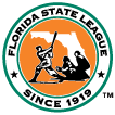 www.fslbaseball.com