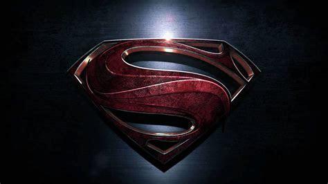 Free Superman Logo Pictures As Wallpaper HD   BozhuWallpaper