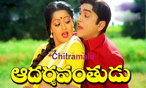 subramaniapuram telugu movie download utorrent