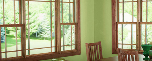 How Do Energy Efficient Windows Work | Envirosash