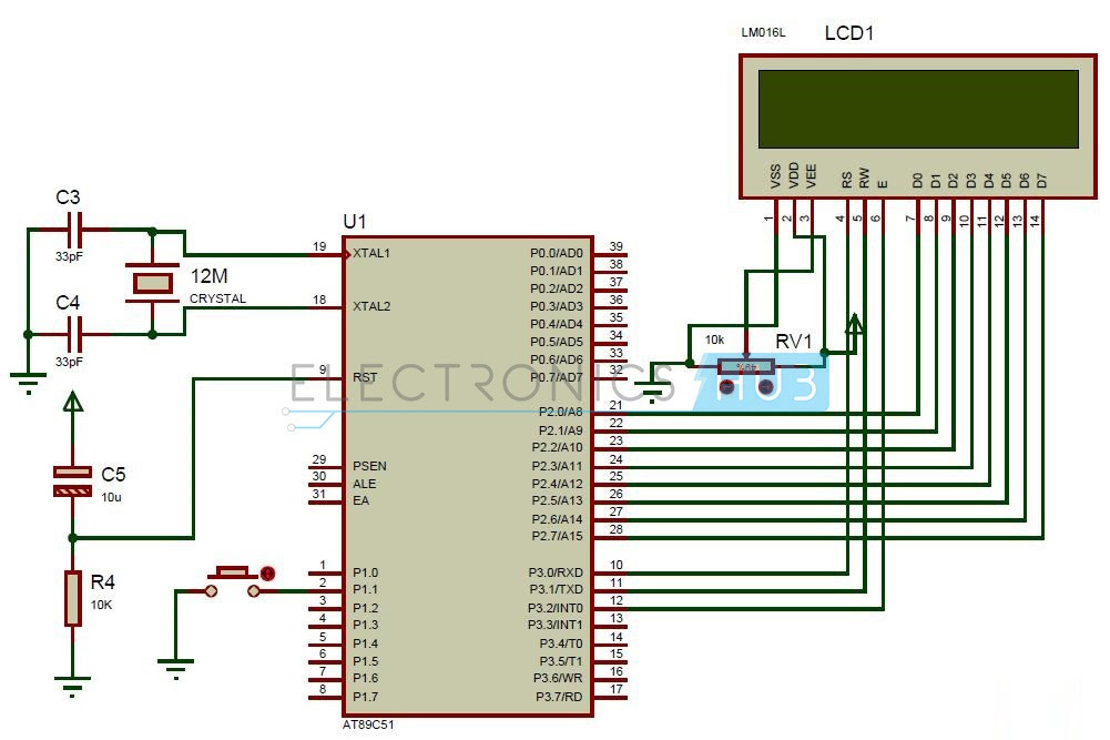 Wiring Diagram Remote Control Light Switch