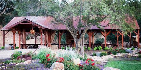 Dodasa Ranch Weddings   Get Prices for Wedding Venues in