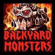 backyard-monsters-logo