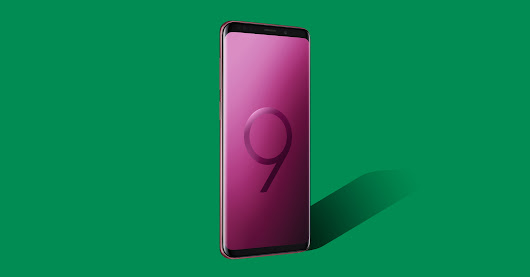 Forget the New Galaxy S10. These Phones Are Better Deals