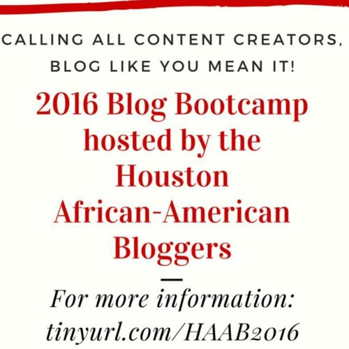 #MommyFab Project @EfabulousHB 07212016 – You are invited to the HAAB2016 Bloggers Bootcamp by Efabulous Hen Bang