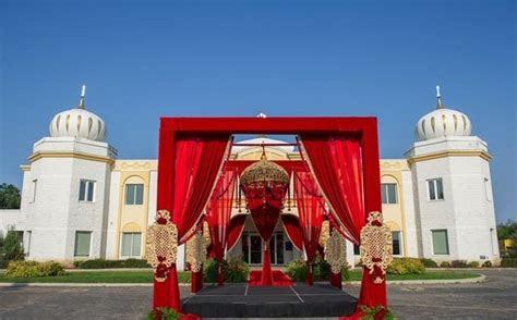 fabulous wedding gate decoration ideas  create  lasting