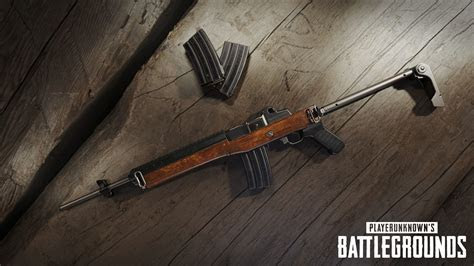 PlayerUnknown's Battlegrounds Won't Be Getting Vaulting