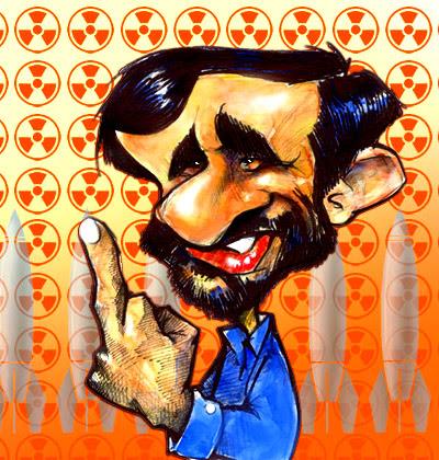 http://www.funfun.ca/Iran-president-mahmoud-ahmadinejad.jpg